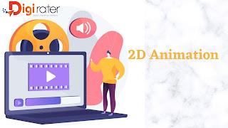 2d Animation Principles