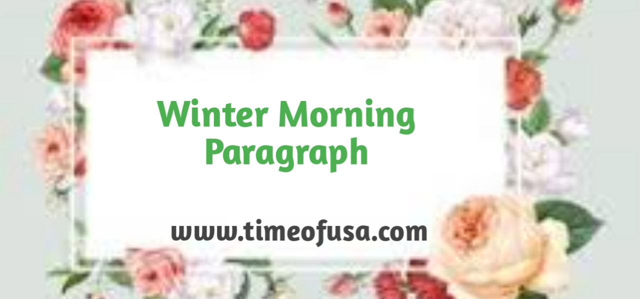 winter morning paragraph, paragraph winter morning, a winter morning paragraph for class 8, a winter morning paragraph for class 12, a winter morning paragraph for class 6, winter morning paragraph in bengali, paragraph on winter morning, winter morning paragraph for class 8, a winter morning paragraph for class 10, winter morning paragraph for class 6, a winter morning paragraph for class 7, winter morning paragraph in 250 words, a paragraph about winter morning, winter morning paragraph for class 10, paragraph about winter morning, essay on a winter morning, a chilly winter morning paragraph, the winter morning paragraph, winter morning essay in bengali, paragraph on a chilly winter morning, a paragraph on winter morning, winter morning paragraph for class 7, winter morning short paragraph, paragraph winter morning for class 6, a winter morning short paragraph, paragraph writing a winter morning, paragraph writing winter morning, write a paragraph on winter morning, a winter morning paragraph for jsc