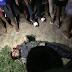 Troca de tiros termina com um morto e um detido no Distrito de Vermelhos em Lagoa Grande (PE)