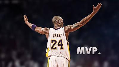 Kobe Bryant hd wallpaper images for desktops