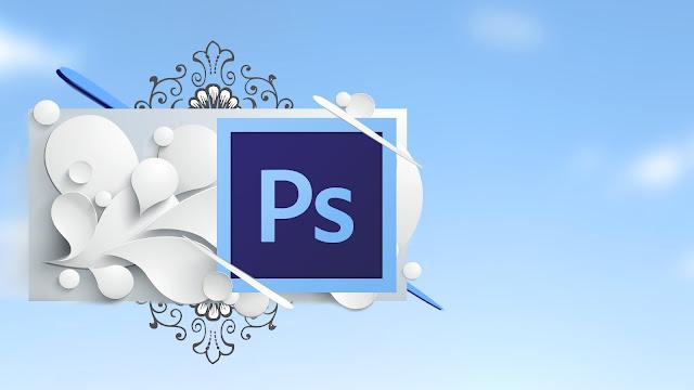 فوتوشوب عربي 2018، برامج فوتوشوب جديدة2018، تعديل الصور بالفوتوشوب