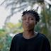 VIDEO | Bsony Boy ft Dark Wizzie - Katu (Mp4) Download