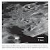Estudos revelam evidência de potencial água em abundância na superfície da Lua