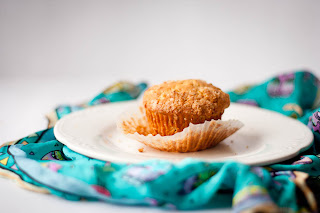 Image result for muffin crumbs