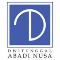 PT Dwitunggal Abadi Nusa