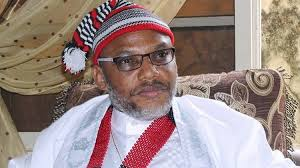 IS NNAMDI KALU A TERRORIST OR A FREEDOM FIGHTER ?