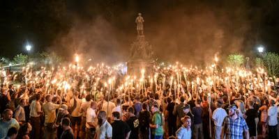 anti-semitism Neo-Nazi Canada Montreal crime hate racism xenophobia