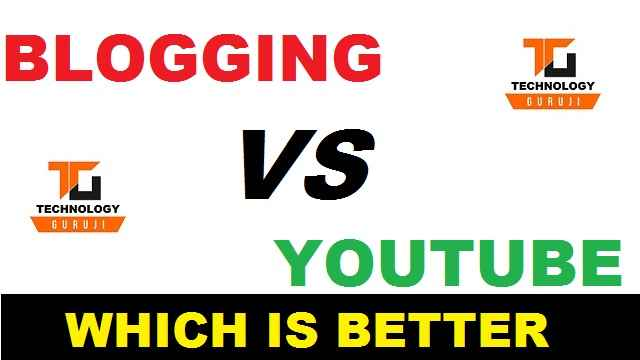 Blogging or YoutubeBlogging or YoutubeBlogging or YoutubeBlogging or Youtube