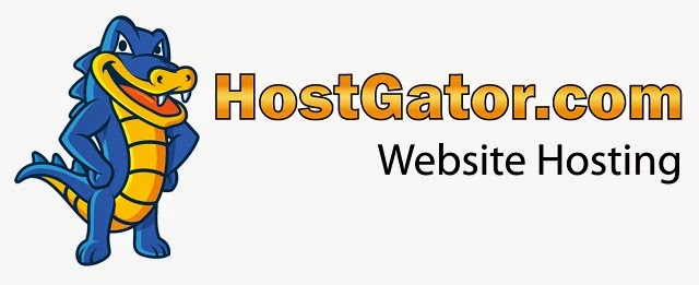 Benefits Of Hostgator Hosting
