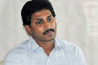 ed-attaches-rs-117-74-cr-assets-in-jagan-s-pmla-case