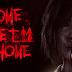 JOGO: HOME SWEET HOME PT-BR + CRACK PC