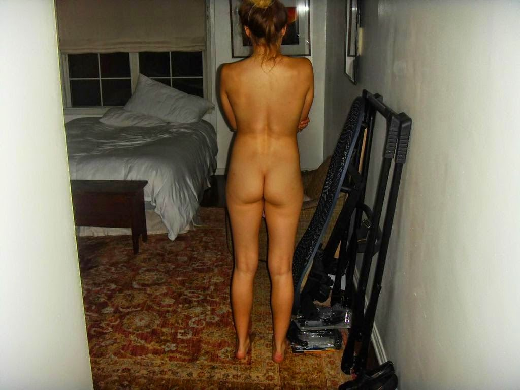 Was Nude leaked photos uncensored you will