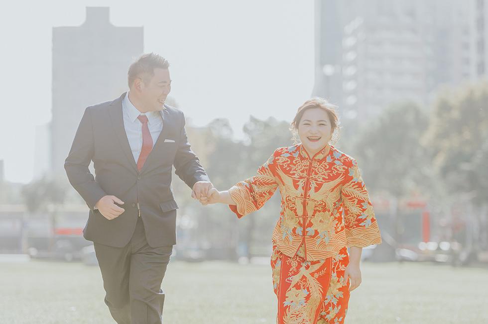 %255B%25E5%25A9%259A%25E7%25A6%25AE%255D%2B%25E4%25BD%25A9%25E9%259B%25AF%2526%25E7%2585%259C%25E5%25BA%25AD_%25E9%25A2%25A8%25E6%25A0%25BC056- 婚攝, 婚禮攝影, 婚紗包套, 婚禮紀錄, 親子寫真, 美式婚紗攝影, 自助婚紗, 小資婚紗, 婚攝推薦, 家庭寫真, 孕婦寫真, 顏氏牧場婚攝, 林酒店婚攝, 萊特薇庭婚攝, 婚攝推薦, 婚紗婚攝, 婚紗攝影, 婚禮攝影推薦, 自助婚紗