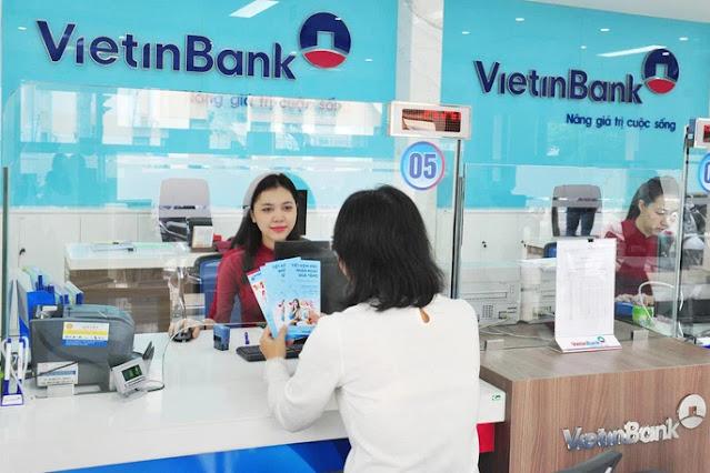 Giải pháp hạn chế rủi ro trong hoạt động kinh doanh thẻ tại Ngân Hàng Công Thương Việt Nam.