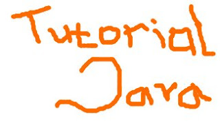 Program untuk Menentukan Bilangan Ganjil atau Genap di Java