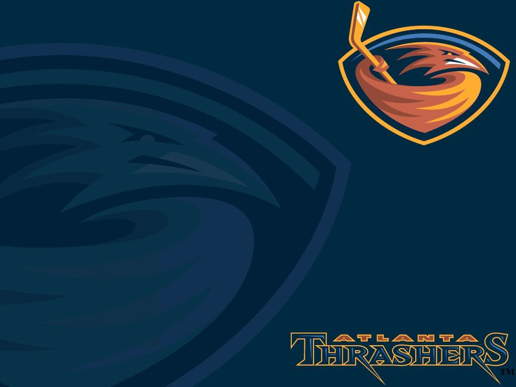 https://1.bp.blogspot.com/-lCbCkML0JDw/Tii-661ngfI/AAAAAAAACYc/ivcGmmHsQ9I/s1600/atlanta_thrashers_logo_with_name_wallpaper_-_1024x768.jpg
