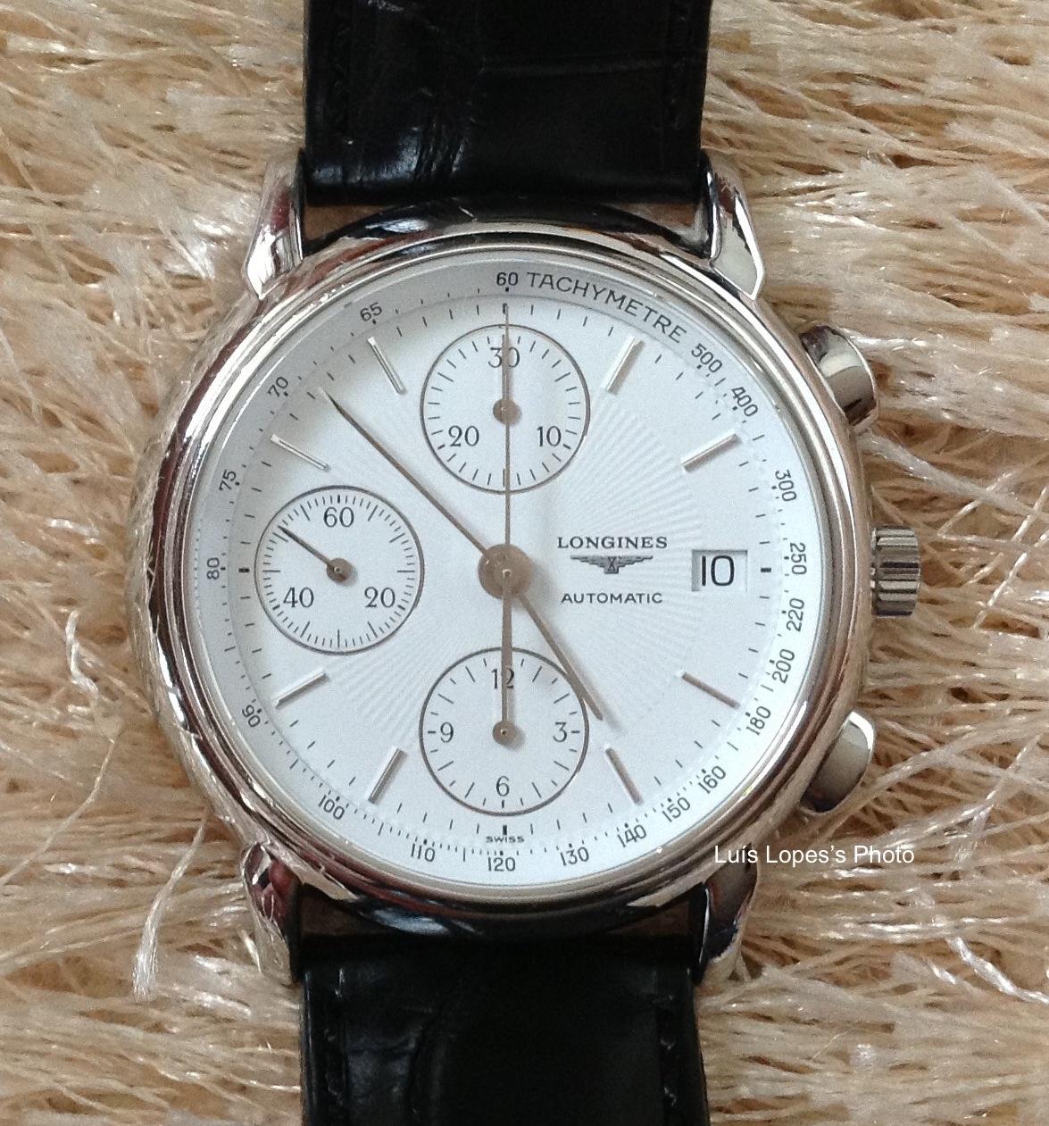 Raymond Weil Ladies Noemia Mm Diamond Watch