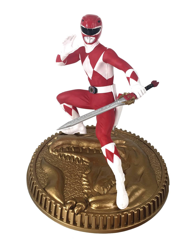 Power Rangers Blogspot : power, rangers, blogspot, NickALive!:, Power, Rangers, Comics:, December