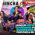151 ANIVERSARIO DE LA PROVINCIA DE CHINCHA  y ningún artista chinchano PARTICIPARÁ de las festividades