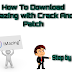 How to download imazing with crack and patch