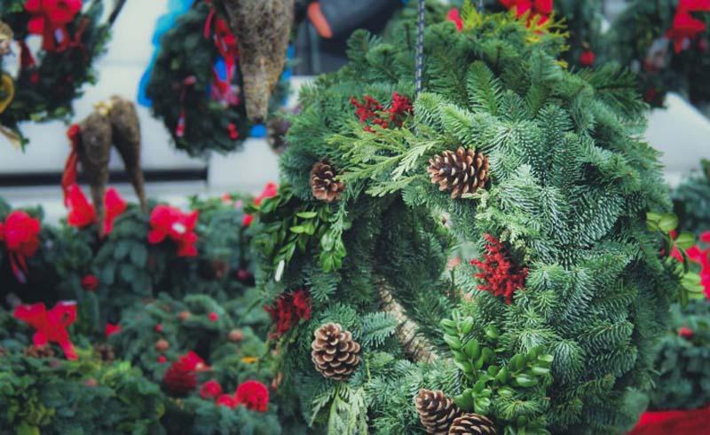 united-states,christmas,santa-claus-parade,vasona-park,bracebridge-railway-station,san-diego