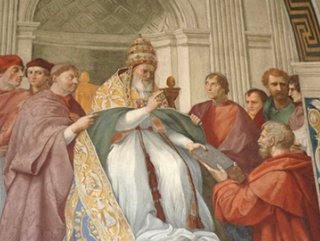 Ortaçağ ve Din