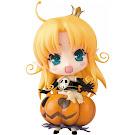 Nendoroid Wagamama Capriccio Melissa Seraphy (#036) Figure