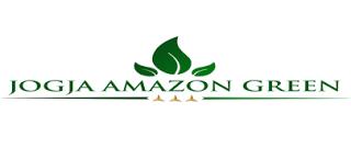 Lowongan Kerja Jogja Amazon Green Yogyakarta Terbaru di Bulan Agustus 2016