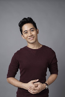Actor: Boo Gabunada Age, Wiki, Biography,  Girlfriend, Instagram Bio