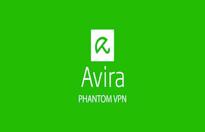 تحميل برنامج أفيرا فانتوم في بي إن لنظام تشغيل الويندوز