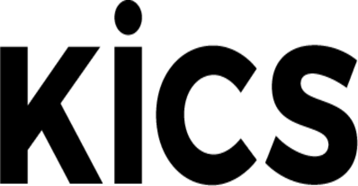 Kics : Find Security Vulnerabilities & Compliance Issues
