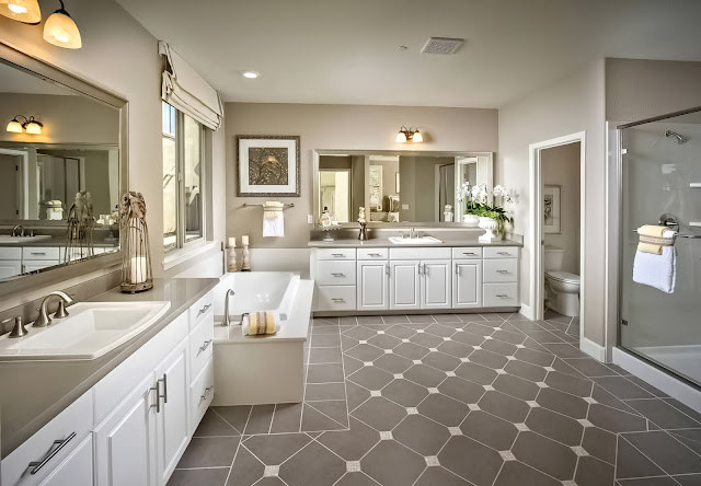 The  Bathroom Renovation  is an  essential utility  room  ,  for this reason when we decide to  renovate the bathroom  we must choose qualit.