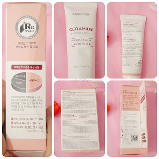 review-ceramide-line-intense-cream