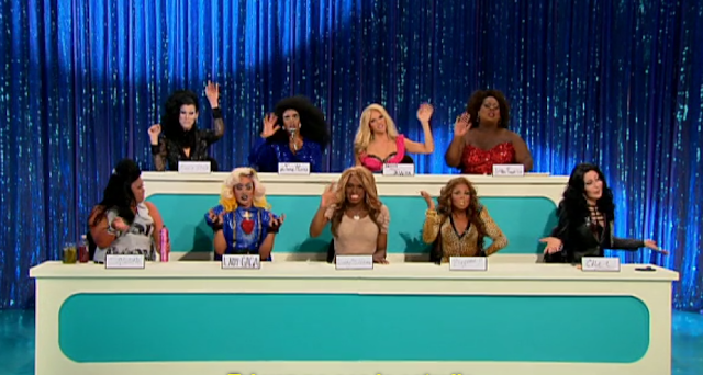 rupauls season 4