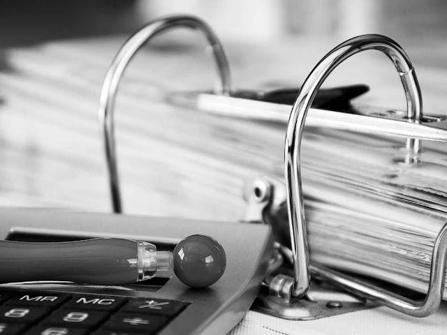 Разрешение дела по жалобе на постановление должностного лица по делу об административном правонарушении