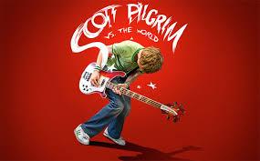 Scott Pilgrim contra o Mundo vai voltar aos cinemas!