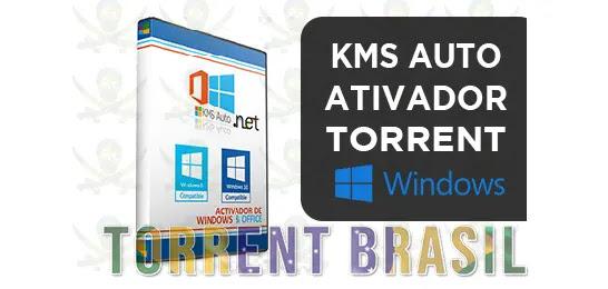 Ativador-Microsoft-Windows-Office-Word-Powerpoint-Excel-Kms-KMSpico-Crackeado-Ativado-Crack-Torrent-Brasil-download-baixar-Instalar