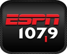 Radio ESPN 107.9 FM en Vivo