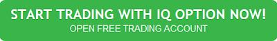 https://iqoption.com/land/start-trading/en/?aff=5649&afftrack=registerfree-clickiqoption