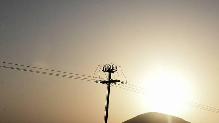 SOS για τις διακοπές ρεύματος