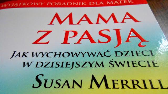 mama z pasją - Czytaj dalej »
