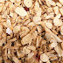 Use of Astragalus plants as a Herbs