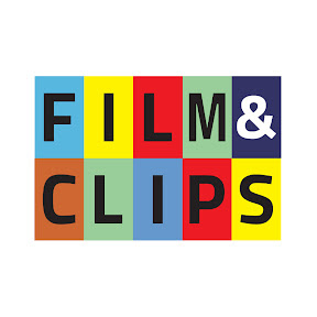 Film&Clips logo canale YouTube