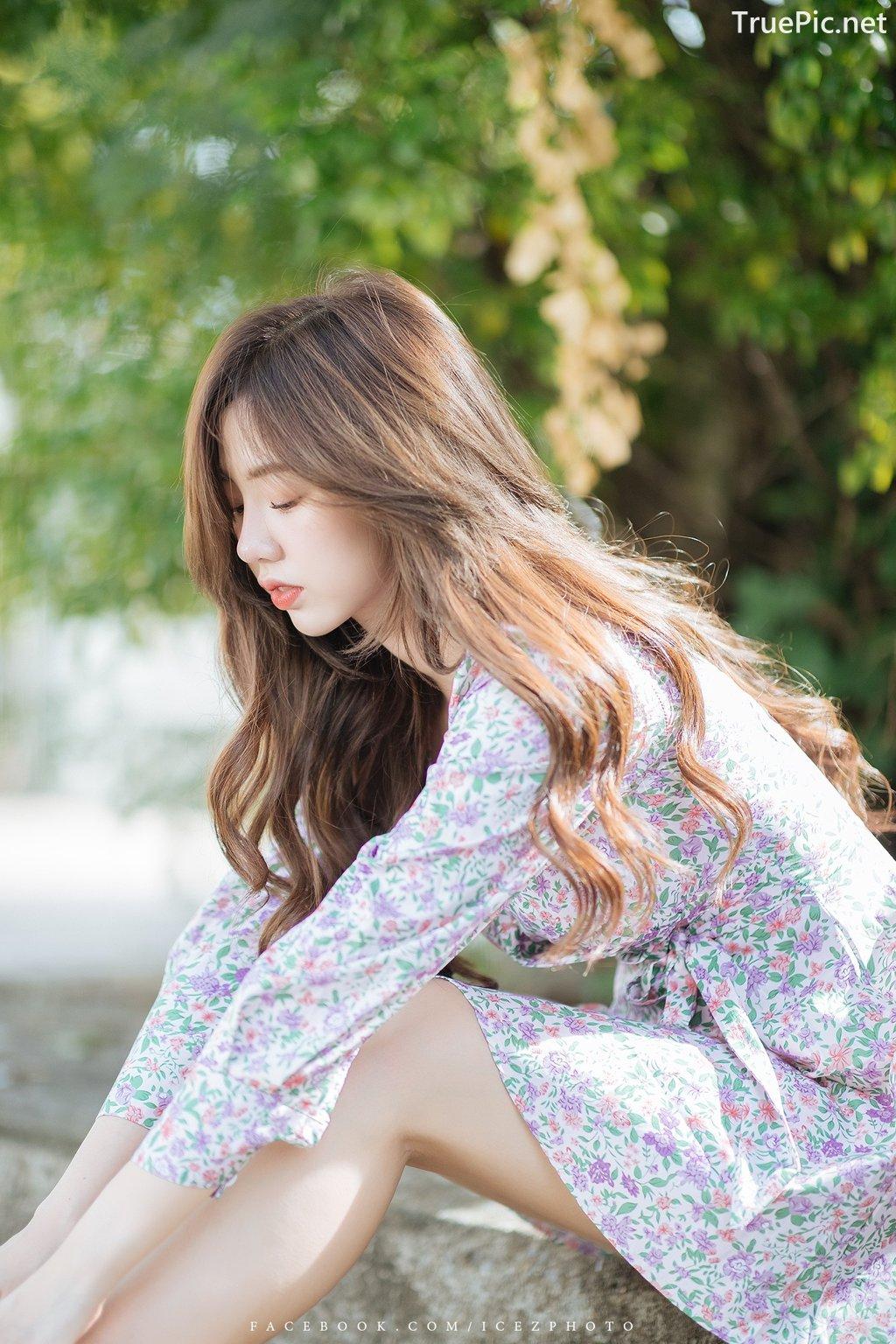 Image-Thailand-Hot-Girl-Nilawan-Iamchuasawad-Pure-Beauty-Early-Morning-TruePic.net- Picture-7
