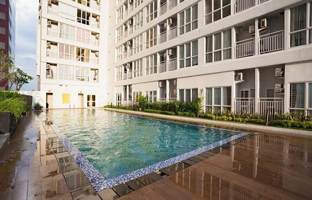 Keuntungan Sewa Apartemen Harian Dibanding Hotel