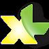 Cara Cek Pulsa XL Axiata dengan Mudah