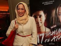 Tante Nagita Slavina Jawab Soal Marahnya Caca Terhadap Raffi Ahmad, Seolah Benarkan Konflik Tersebut