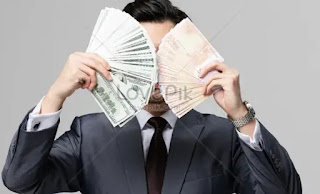افضل استثمار صغير لربح مبالغ مالية كبيرة تصل الى 1000 دولار كربح يومي من الانترنت - انشاء موقع ويب للاستثمار في التمويل الشخصي اونلاين.