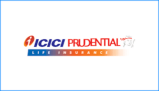 ICICI Prudential Life Insurance launch new health policy