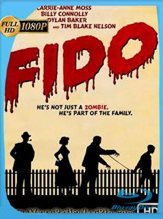 Fido [2006] HD [1080p] Latino [GoogleDrive] SilvestreHD